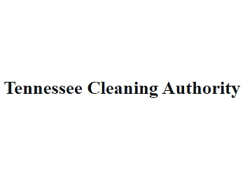 Memphis commercial cleaning service Tennessee Cleaning Authority