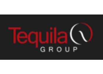 Brownsville advertising agency Tequila Group