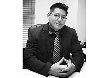 San Bernardino divorce lawyer Tera D. Lee