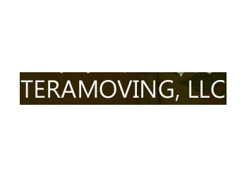 Newark moving company TeraMoving LLC