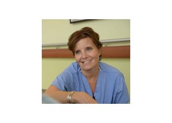 Baltimore gynecologist  Teresa A. Hoffman, MD - HOFFMAN AND ASSOCIATES