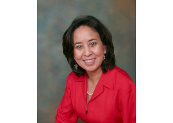 Fort Lauderdale pediatrician Teresa Anaya, MD