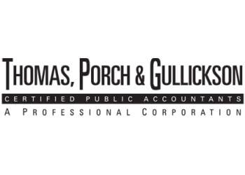 Santa Rosa accounting firm Teresa Hubbard CPA, CFP