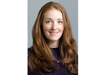 Buffalo urologist Teresa L. Danforth, MD - UBMD UROLOGY