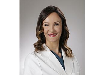 Huntington Beach dermatologist Teresa Zamary, DO, FAAD - Z Dermatology & Skin Wellness Center