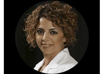 Glendale dentist Tereza Hambarchian, DDS - ProDent Care