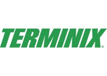 Newport News pest control company Terminix
