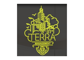 Kansas City property management Terra Management