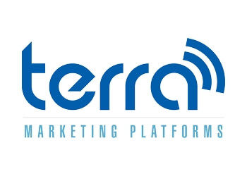 Downey advertising agency Terra Marketing Platforms