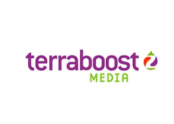 Joliet advertising agency Terraboost Media
