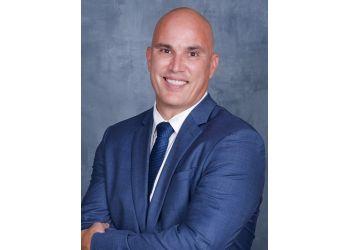 Rancho Cucamonga bankruptcy lawyer Terrence Fantauzzi - LAW OFFICE OF TERRENCE FANTAUZZI