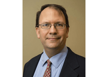 Chattanooga immigration lawyer Terrence L. Olsen, Esq. - OLSEN LAW FIRM