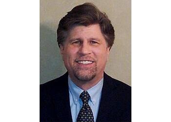 Aurora patent attorney Terrence M. Wyles, ESQ