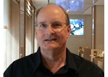 Tallahassee estate planning lawyer Terrence T. Dariotis