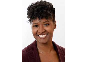 Tallahassee primary care physician Terreze M. Gamble, MD