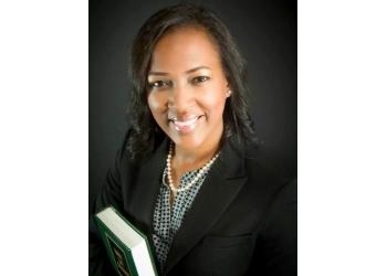 Atlanta divorce lawyer Terri Herron Esq.