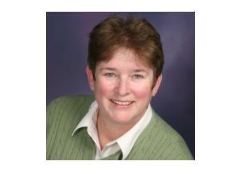 Rochester divorce lawyer Terri W. Wintering