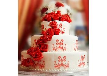 Elgin cake Terri's Tasties