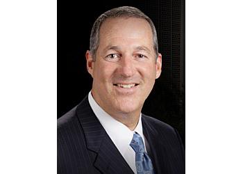 Fresno dui lawyer Terry A. Wapner