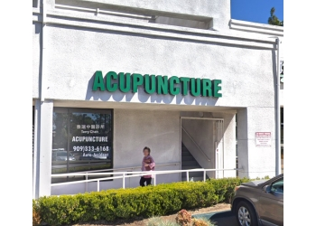 Pomona acupuncture Terry Chang Acupuncture and Herbs