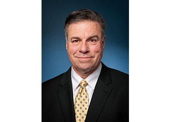 Charlotte bankruptcy lawyer Terry Duncan