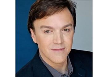 Huntington Beach psychiatrist Terry Eagan, MD