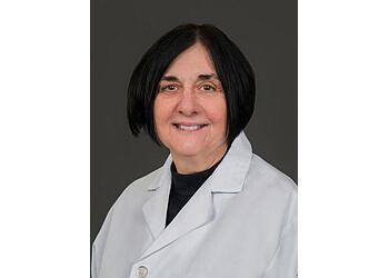 Philadelphia neurologist Terry Heiman-Patterson, MD -  Temple Neurosciences Center