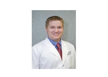 Augusta orthopedic Terry L Arrington, MD