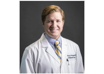 Augusta orthopedic Terry L Arrington, MD - ORTHOPAEDIC ASSOCIATES OF AUGUSTA