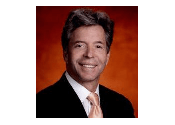 Ventura gynecologist Terry L. Cole, MD, FACOG