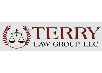 Newark bankruptcy lawyer Terry Law Group, LLC