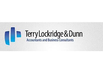 Cedar Rapids tax service Terry Lockridge & Dunn