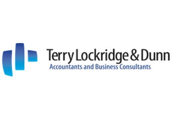 Cedar Rapids accounting firm Terry, Lockridge and Dunn