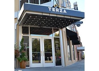 Rochester italian restaurant Terza