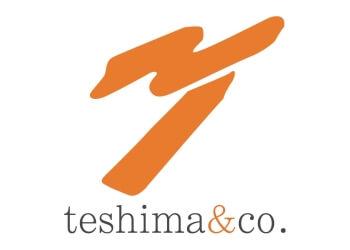 Torrance accounting firm Teshima & Company, CPA