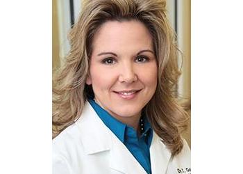 Toledo gynecologist Tess M. Gordon, MD