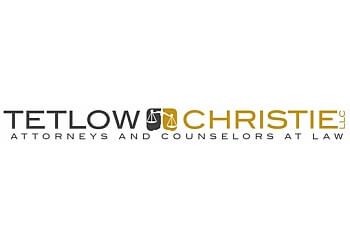 Tetlow Christie, LLC Anchorage Criminal Defense Lawyers