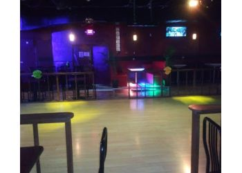 Brownsville night club Tex-Mex Night Club