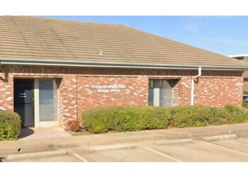 Arlington acupuncture Texas Acupuncture & Allergy Center