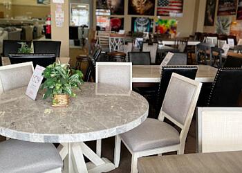 3 Best Furniture Stores In Laredo Tx Threebestrated