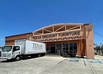 Laredo furniture store Texas Discount Furniture