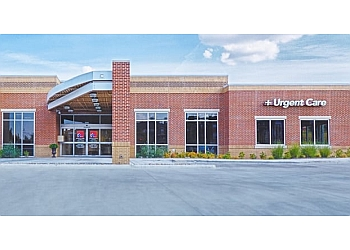 Irving urgent care clinic Texas Emergency Care
