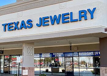 Carrollton jewelry Texas Jewelry, Inc