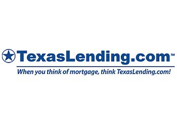 Dallas mortgage company TexasLending.com, A Division of Aspire Financial, Inc.