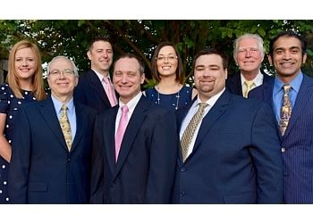 San Antonio sleep clinic Texas Pediatric Specialties and Family Sleep Center