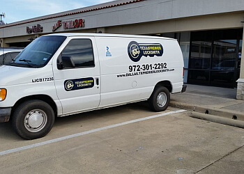 Austin locksmith Texas Premier Locksmith