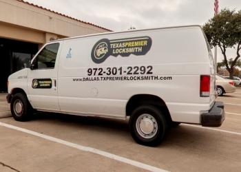 Dallas 24 hour locksmith Texas Premier Locksmith