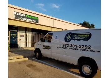 Waco locksmith Texas Premier Locksmith