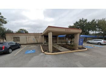Pasadena sleep clinic Texas Pulmonary & Sleep Clinic, P.A.