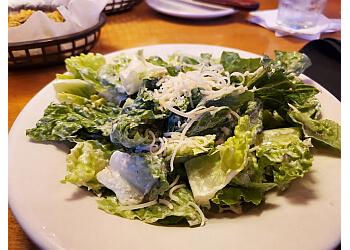 Amarillo steak house Texas Roadhouse